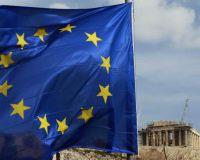 Греция ответит перед