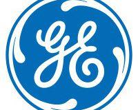 Morgan Stanley и GE