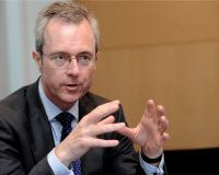 BNP Paribas: инвесторы