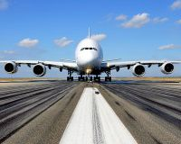 Airbus намерен удвоить