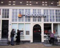 Rabobank готов выплатить