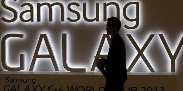 Samsung извинилась перед