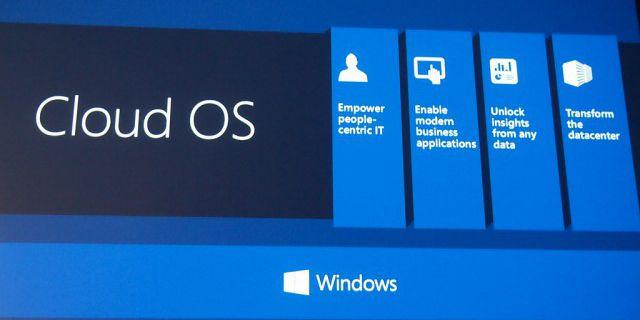 Microsoft запускает в