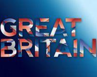 ВВП Великобритании
