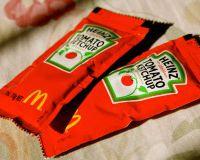McDonald #39;s