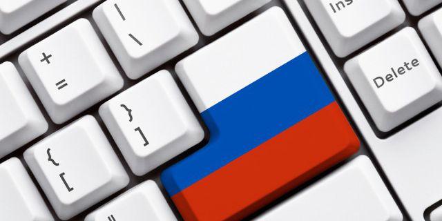 В рунете может появиться