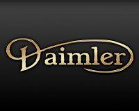 Daimler вложит  $458 млн
