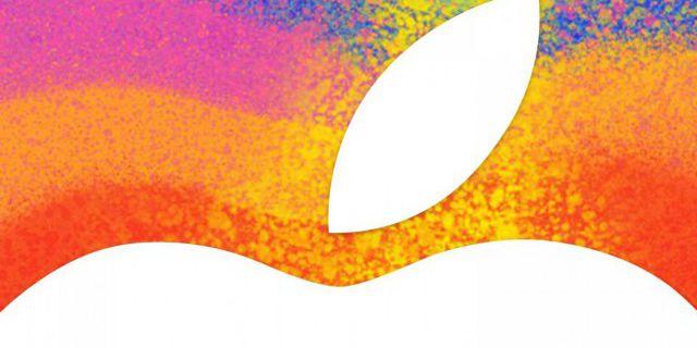 Apple отчиталась о