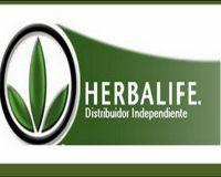 Прибыль Herbalife