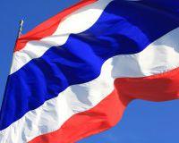 Таиланд намерен привлечь