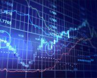 Избыточная ликвидность в