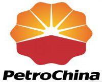 Прибыль PetroChina