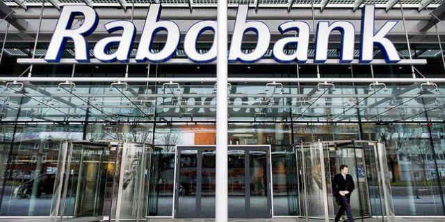Rabobank выплатит штраф
