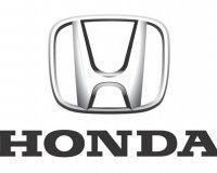 Honda Motor продаст
