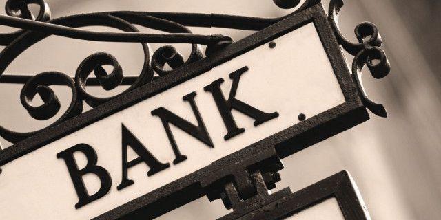 5 причин для смены банка