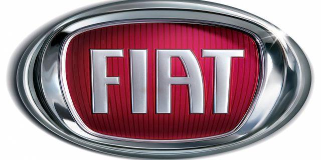 Отчет Fiat не оправдал