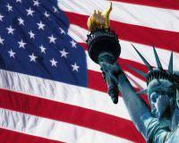 США критикуют Китай и
