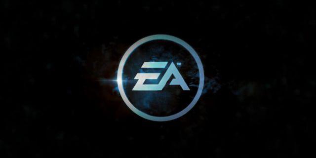 Electronic Arts повысила