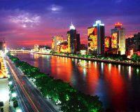 Индекс PMI Китая вырос