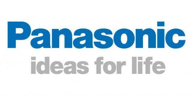 Panasonic повысила