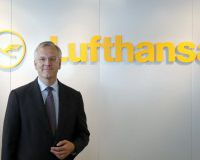 CEO Lufthansa: ЕЦБ не