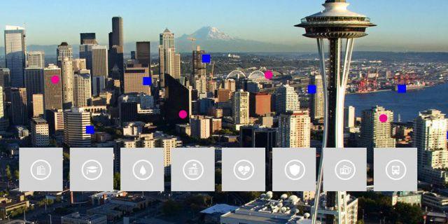 Microsoft представила