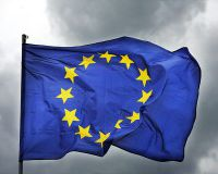 Индекс PMI еврозоны