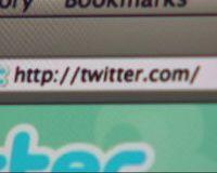 Twitter готовится к