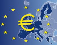 Еврокомиссия снизила