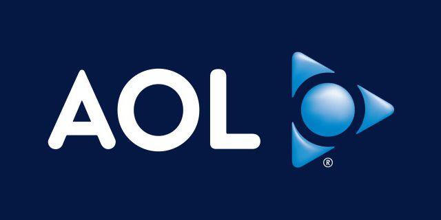 Прибыль AOL упала на 90%