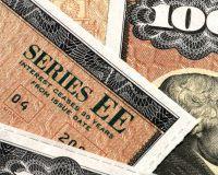 Спрос на казначейские