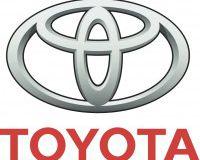 Toyota повысила прогноз