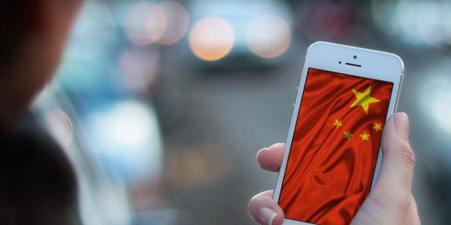 iPhone укрепляет позиции