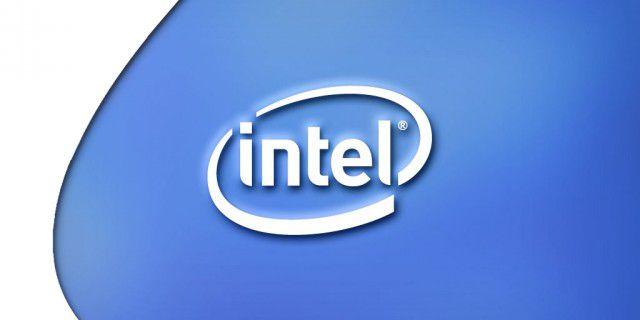Intel создает новое