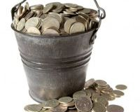 ЦБ: дефицит ликвидности