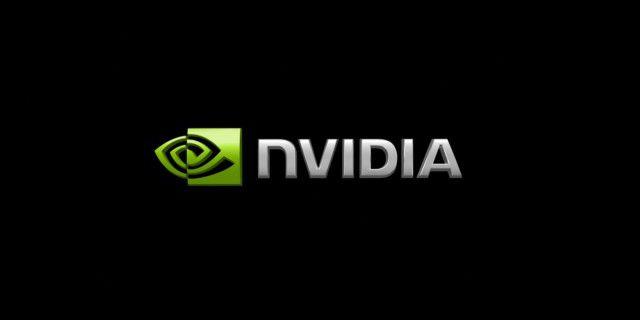 Nvidia опубликовала