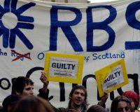 RBS выплатит штраф в