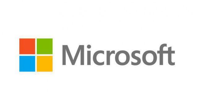 Microsoft поддержит