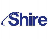 Shire покупает