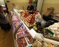 Росстат: инфляция с 6 по