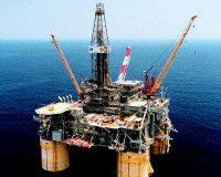 PetroChina приобретает