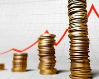 Клепач: инфляция в 2014