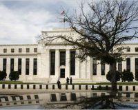ФРС может понизить