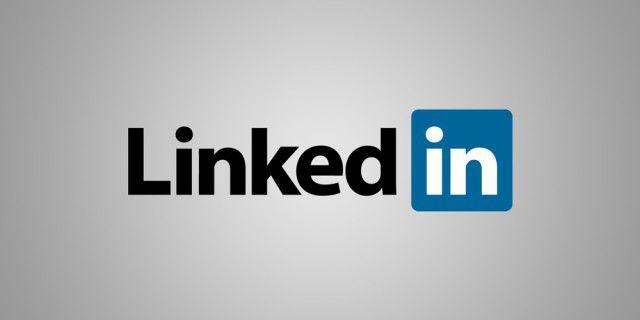 Аудитория LinkedIn в