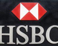 HSBC: в России нет