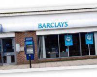 Barclays увольняет