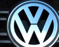 Volkswagen намерен