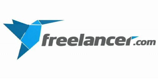 Акции Freelancer.com