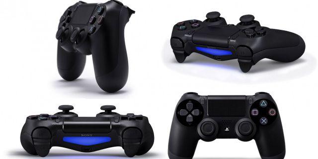 Sony продала более 1 млн