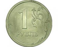 Улюкаев: храните